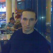 Василий, 37
