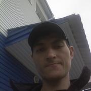 Павел, 30, г.Канаш