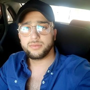 ibrohim, 25, г.Ташкент
