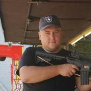 Руслан, 35, г.Оренбург