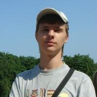 Роман, 31 год, Лев, Тверь