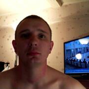 Миша, 33, г.Ярославль