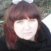 Нинель, 36, г.Киев