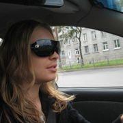 Darina, 35
