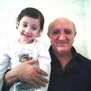 marten, 59, г.Тольятти