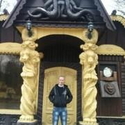 иван, 32, г.Игра