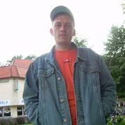 Ugnius, 42, г.Orkanger