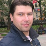 Ростислав, 42