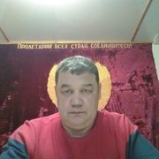 Амир, 52, г.Красноярск
