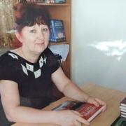 Марина, 58, г.Екатеринбург