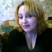 Elena, 42