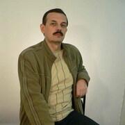 Сергей, 58, г.Вологда