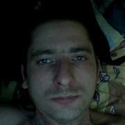 евгений, 34, г.Ивантеевка