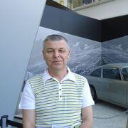 Камиль, 69, г.Уфа