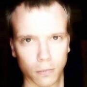 Artiom, 35, г.Волгоград