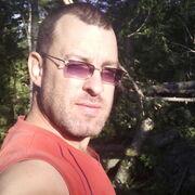 Дмитрий, 42, г.Дальнереченск