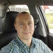 Алексей, 32, г.Тюмень