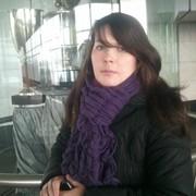 Иришка, 31, г.Бакалы