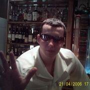 Вадим, 31