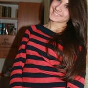 Анастасия, 23, г.Васильковка