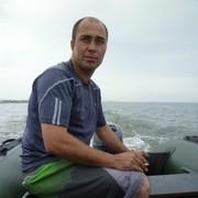 Александр, 41, г.Селенгинск