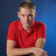 Антон, 33, г.Нижний Новгород