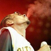 Snoop, 29, г.Мары