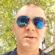 mamuka, 41, г.Тбилиси