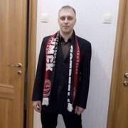 Андрей Бусленко, 31, г.Омск