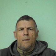 kaiser, 62, г.Штутгарт
