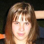 Феодосия, 30