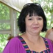 Лариса, 42, г.Волгоград