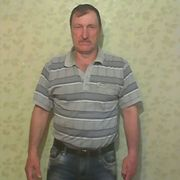 Анатолий, 53, г.Хабаровск