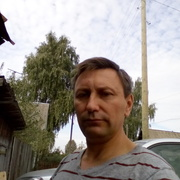 Игорь, 50, г.Камбарка
