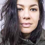 Емілія, 30, г.Ровно