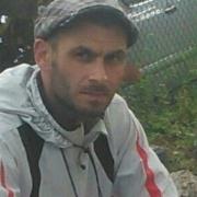 Давид, 39, г.Винница