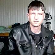 Семён, 24, г.Иркутск