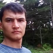 Doni, 27, г.Южно-Сахалинск