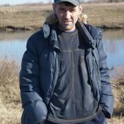 Амир, 41, г.Буинск