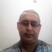 sane, 41, г.Баку