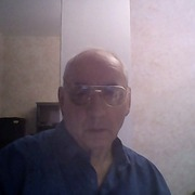 Alexandr, 66, г.Воронеж