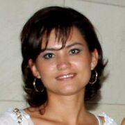 Алия, 38