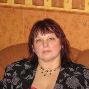 ЛЮДМИЛА, 67, г.Вильянди