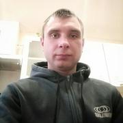 Владимир, 27, г.Волгоград
