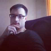 Dionis, 28, г.Хабаровск