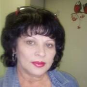 Марина, 56, г.Казань