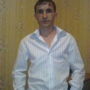 Mihail, 39, г.Туркменабад