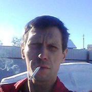 алексей, 37, г.Орел