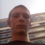 Станислав, 30, г.Оренбург
