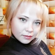 Татьяна, 29, г.Дрогичин